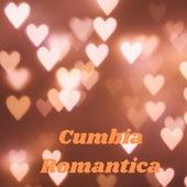 Cumbia Romantica de Los Rodarte, Los Yonic's, Rayito Colombiano, Simba Musical, Sonido Mazter, La Arrolladora Banda El Limón