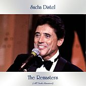 The Remasters (All Tracks Remastered) von Sacha Distel