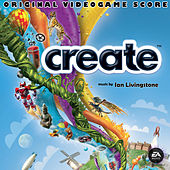 Create (EA Games Soundtrack) von EA Games Soundtrack