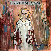 Fight for Love (feat. Blue Reed) by Blue October