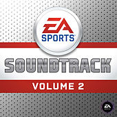 EA Sports Soundtrack, Vol. 2 de EA Games Soundtrack