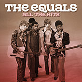 All the Hits von The Equals