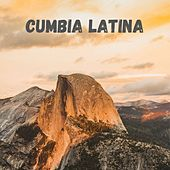 Cumbia Latina de LOS BRÍOS, Los Caminantes, Los Humildes, LOS LLAYRAS, los reyes locos, Conjunto Atardecer