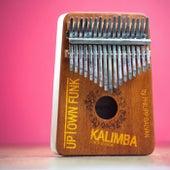 Uptown Funk (Kalimba Version) de Philipp Galvan