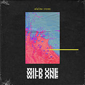 Wild One de Alaina Cross