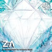 La Experiencia de Adorar (Live) de ZrA