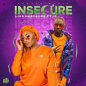 Insecure by Lisa Mercedez