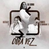 Otra Vez by Leona