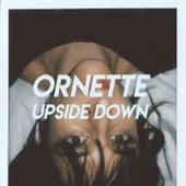 Upside Down de Ornette