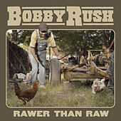 Down in Mississippi de Bobby Rush