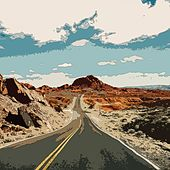 Highway to Paradise di Johnny Hallyday