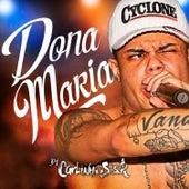 Dona Maria (feat. Mc Lan) by Dj Carlinhos Da S.R