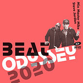 Beat Odyssey 2020 by Mix Master Mike