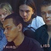 Third von Liss