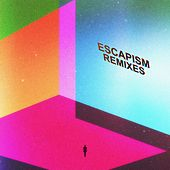 Escapism Remixes de Audien