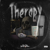 Therapy by CW Da Youngblood