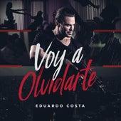 Voy a Olvidarte de Eduardo Costa