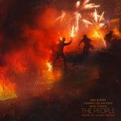 The People (Remix) [Feat. Conway the Machine & Marc Scibilia] de Jim Jones