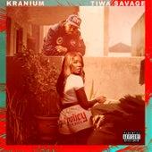 Gal Policy (Remix) [feat. Tiwa Savage] von Kranium