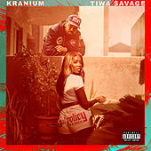 Gal Policy (Remix) [feat. Tiwa Savage] di Kranium