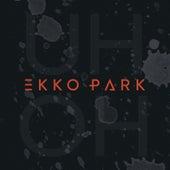 Uh Oh by Ekko Park