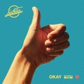 Okay (Nu Disco Flip) von Felix (Rock)