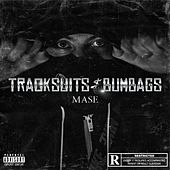 Tracksuits & Bumbags von Mase