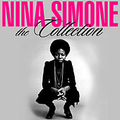 The Collection by Nina Simone