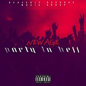 Party in Hell by New Age