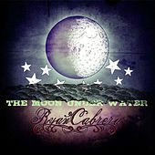 The Moon Under Water de Ryan Cabrera