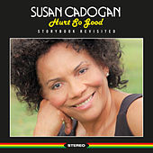 Hurt so Good Storybook Revisited von Susan Cadogan