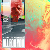 All for You by Nico de Andrea