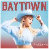 Me About Me di RaeLynn