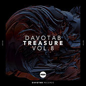 Davotab Treasure, Vol. 8 de Various Artists