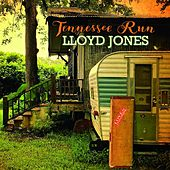 Tennessee Run von Lloyd Jones