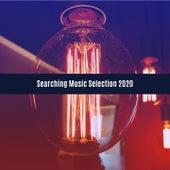 Searching Music Selection 2020 de Cancilla
