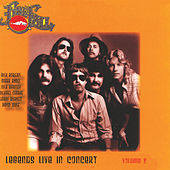 Legends Live in Concert (Live in Denver, CO, November 9, 1979) de Firefall