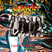 Legends Live in Concert (Live in Boston, MA, 1978) by Crawler