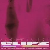 Again (Redlight Remix) de Clipz