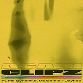 Again (Juls Remix) by Clipz