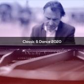 Classic & Dance 2020 di Livraghi