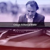 Classic & Dance 2020 de Livraghi