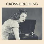 Cross Breeding de Ornette Coleman