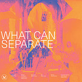 What Can Separate by Vineyard Worship