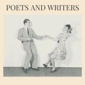 Poets and Writers de Ornette Coleman