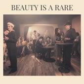 Beauty Is a Rare Thing de Ornette Coleman