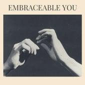 Embraceable You de Ornette Coleman