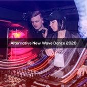 Alternative New Wave Dance 2020 di Porta