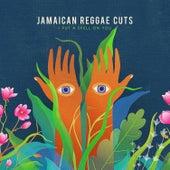 I Put a Spell on You de Jamaican Reggae Cuts