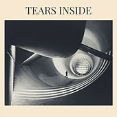 Tears Inside de Ornette Coleman